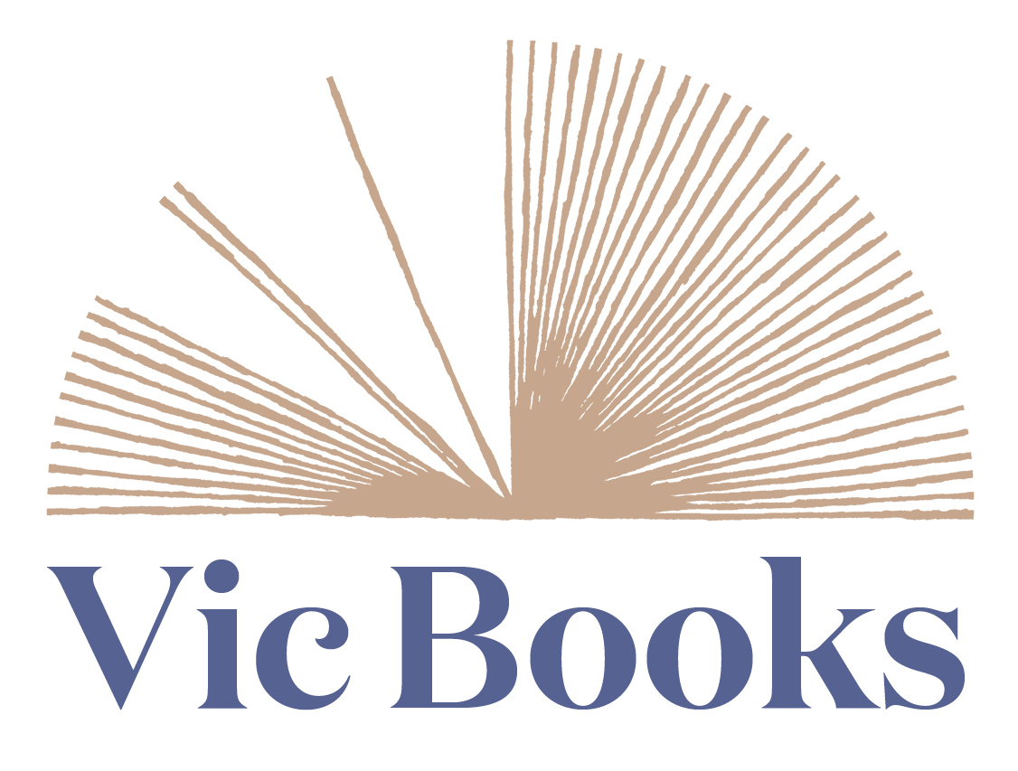 vicbooks-complete-colour.jpg